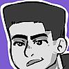 Noodlescript's avatar
