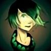 noodlesforlief's avatar
