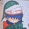 NoodleSlurp's avatar