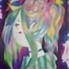 NoodlesMcStripes's avatar