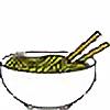 noodlesplz's avatar