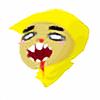 noodlesqueen's avatar
