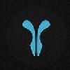NoodlessAnimera's avatar
