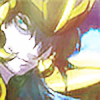 NoodlesTheName's avatar