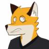 NoodleSushi's avatar