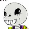 noodley's avatar