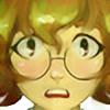 noodleybaguette's avatar