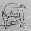 nOodleyy's avatar