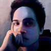 Noodlez222's avatar