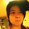 noodlingnova's avatar