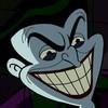 noodloods's avatar
