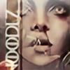 noOdlz87's avatar