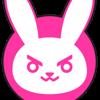 Noodyle's avatar