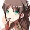 NoogieMischeif's avatar