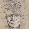 Noohmsul's avatar