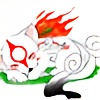 nooitzben's avatar