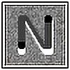 nookian's avatar