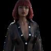 nookie45's avatar