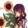 Nookime's avatar