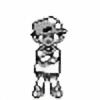 nookkariira's avatar