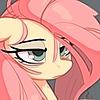 Nookprint's avatar
