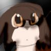 nooks-crannies's avatar