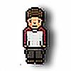 nookz's avatar