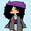 NookZDoesStuff's avatar