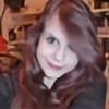 nooldtattoos's avatar