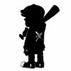 nooligan's avatar