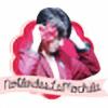 NoOlvidesLaMochila's avatar