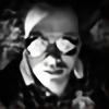 noomx's avatar