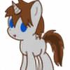 Noon-set's avatar