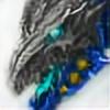 noona-ninna's avatar