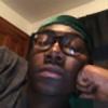 Noonanoona96's avatar
