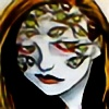 noonArbyda's avatar