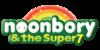 Noonbory-fan-club