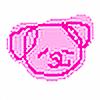 noonchi's avatar