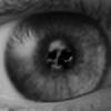 noone2love's avatar