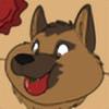 noone30004's avatar