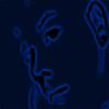 noone4u's avatar