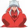 Noonea's avatar