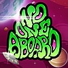 NoOneAboard's avatar