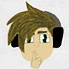 Noonecanhearme23's avatar