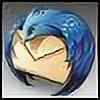 NoOneImportant72's avatar