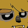 Noonek123's avatar