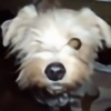 Nooner0351's avatar