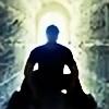 nooneshero51's avatar