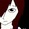 NoOneWillEverKnowMe's avatar
