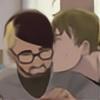 Nooneym's avatar